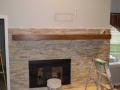 Fall 2015: Fireplace 2