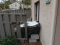 Storage-yard-fencing2-e1479398853619