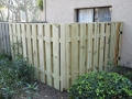 Storage-yard-fencing3-e1479398770682
