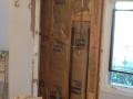 Summer 2015: Master Bath Renovation - Demolition