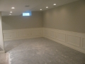 Finished Basement 10