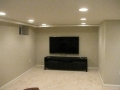 Finished Basement 8