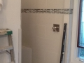 Summer 2015: Master Bath Renovation (2)