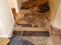 Floor-redo1-e1479399225637