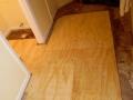 Floor-redo3-e1479399096323