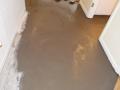 Floor-redo4-e1479399065690