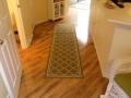 Floor-redo6-e1479398933264
