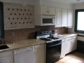 Remodeled Kitchen 5