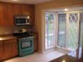Remodeled Kitchen 1