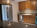 Remodeled Kitchen 3
